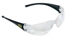 Schutzbrille ESAB Eye wear Eco clear