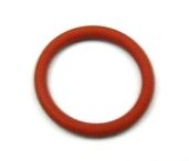 O-Ring (Dichtring) A90/101/140/141/151