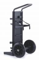 LORCH Transportwagen Maxi Trolley XL (MMS)