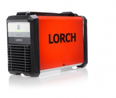 LORCH Mobile Power 1  (Akku)    (bis Mai 2018)